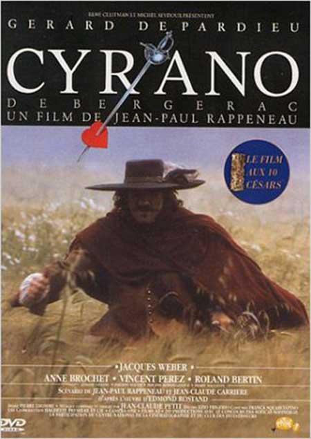 1989 cyrano de bergerac  u2013 herv u00e9 pauchon