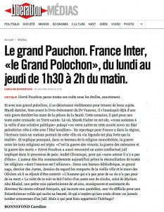 Grand Polochon